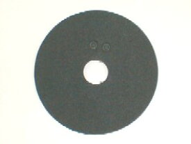 日立 衣類乾燥機用ブラックフィルター 【DE-N3F 015】 消耗品>家事・生活 [新品]【RCP】