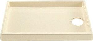 INAX LIXIL・リクシル ユーティリティ 洗濯機パン 【PF-9064C/L11-BL】 【PF-9064L/L11-BL】 【PF-9064R/L11-BL】 洗濯機防水パン[新品]【RCP】