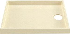 INAX LIXIL・リクシル 洗濯機パン 【PF-9375C-L11】 洗濯機防水パン[新品]【RCP】