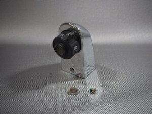 タカラスタンダード takara-standard【10191865】シャワーヘッド Z38906(KVK[新品]