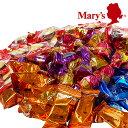 メリーチョコレート 「オンライン限定」バレンタインチョコレートミックス 1kg入
