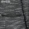 香奈爾彩色太陽鬥牛犬[7號,9號,11號,13號,15號,17號,19號]lex-2017[女子,畢業式,畢業典禮,婚禮,典禮西服,太太,媽媽,30幾歲,40幾歲,神社認輸入學儀式,母親,媽媽,七五三兒童節日,大的尺寸]