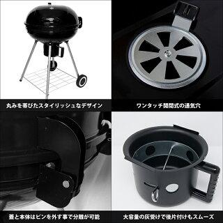 https://image.rakuten.co.jp/marz-shop/cabinet/img11/doukon-marz.jpg