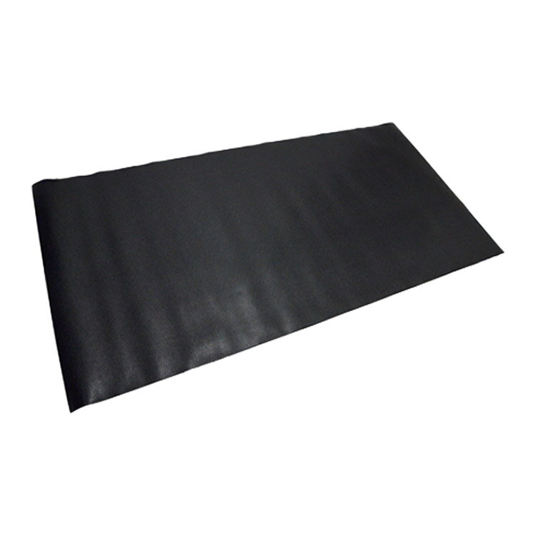 PVCマット(2000×1000)