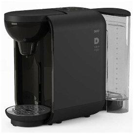 UCC コーヒーメーカー 「ドリップポッド(DRIP POD)」DP2K