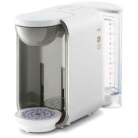 UCC コーヒーメーカー 「ドリップポッド(DRIP POD)」DP2W