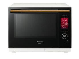 パナソニック スチームオーブンレンジ NE-BS1600-W