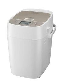 パナソニック 1斤タイプ ホームベーカリー SD-MDX102-W
