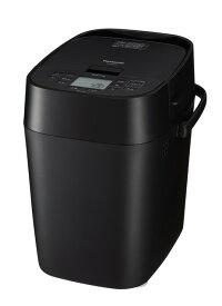 (5年延長保証無料進呈)パナソニック SD-MDX4-K(SDMDX4K) 1斤タイプ ホームベーカリー