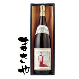 吟醸 雄町米 「立田姫」 1800ml 岡山県 宮下酒造 地酒 父の日 ギフ ト 贈り物