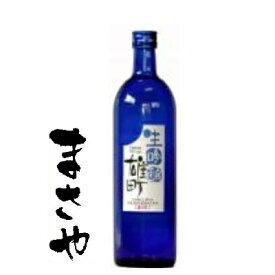 櫻室町 雄町米吟醸生酒 720ml