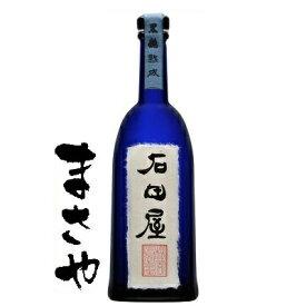 黒龍 石田屋 720ml JAN4580216128164