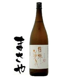 東洋美人 純米吟醸 50 1800ml 代引き不可 JANコード4580182487500
