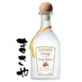 パトロン シトロンジ 正規 代引き不可 JANコード721733000043