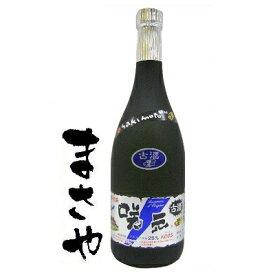 咲元酒造 咲元 8年 古酒 25度 720ml JAN4997385722527
