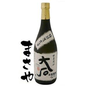 大石酒造 大石 米 25度 720ml JAN4937121572252