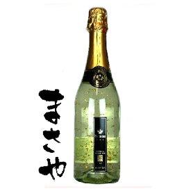 フェリスタス【金箔入】スパークリングワイン 箱なし 正規 代引き不可 JANコード4993199031756