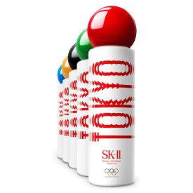 SK-2 SK2 SK-II(エスケーツー)フェイシャルトリートメント エッセンス 230ml TOKYO リミテッド エディション skii