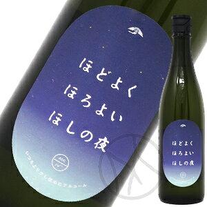 東鶴 [純米吟醸酒]