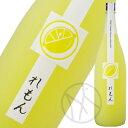 鶴梅 檸檬(れもん) 1800ml