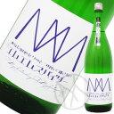 町田酒造 MashidayaCollection MMスパイダー 1800ml