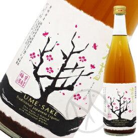鳳凰美田 熟成秘蔵梅酒720ml