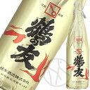 鶴の友 別撰(本醸造) 1800ml