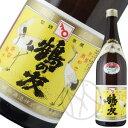鶴の友 別撰(本醸造) 720ml