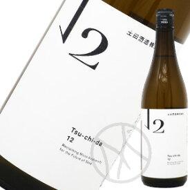 Tsuchida 12 720ml