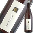山形正宗 梅酒1800ml