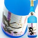 【種子島酒造】 紫(ゆかり) 25度 1.8L 【芋焼酎】