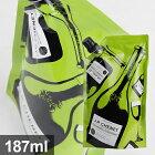 【J.P.シェネ】 《イージーパック》 コロンバール シャルドネ [NV] 187ml・白 【飲み切りに最適!】