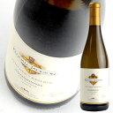 【ケンダル ジャクソン】 ヴィントナーズ リザーヴ シャルドネ [2017] 750ml・白 【Kendall Jackson】 Vintner's Reserve Chardonnay