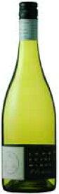 【ジョン デュヴァル ワインズ】 プレキサス マルサンヌ ルーサンヌ ヴィオニエ (SC) [2013] 750ml・白 【John Duval Wines】 Plexus Marsanne Roussanne Viognier