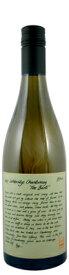【レスブリッジ】 シャルドネ ザ バートル [2015] 750ml・白 【Lethbridge】 Chardonnay the Bartl