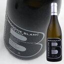 【バター フィールド】 ブルゴーニュ ブラン レ ヴォー [2017] 白 750ml 【Butterfield】 Bourgogne Blanc Les Vaux