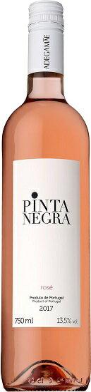 【アデガマイン】 ピンタ ネグラ ロゼ (SC) [2017] 750ml・ロゼ 【Adegamae】 Pinta Negra Rose