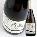 【ドメーヌ フーリエ】 ブルゴーニュ ブラン [2016] 750ml 白 【Domaine Fourrier】Bourgogne Blanc