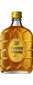 【サントリー】角瓶 ポケット 瓶 180ml ウィスキー ウイスキー