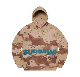 Supreme Best Of The Best Hoodie Sweatshirt シュプリーム パーカー メンズ カモ M 大阪 アメ村 オンライン 通販 2020FW WEEK4 002fw20sw28