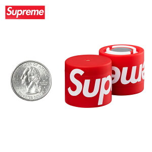 Supreme シュプリーム Lucetta Magnetic Bike Lights 18AW (802fw18a20)