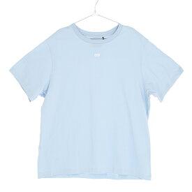 KITH キス Tシャツ ボックスロゴ レディース 通販 メンズ レディース 大阪 アメ村 801khw3079109【お買上げ11,000円以上で送料無料!!】