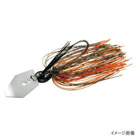 ダイワ スティーズ カバーチャター 1/2oz ザリガニ【ゆうパケット】