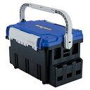 明邦化学工業(MEIHO) バケットマウス BM-5000 スペシャルカラー ブルー