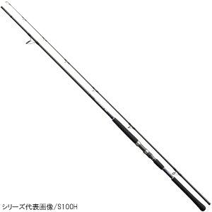 シマノ コルトスナイパー SS S106M【大型商品】【同梱不可】【他商品同時注文不可】