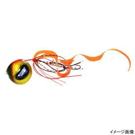 【12月は毎日お得!エントリーP10倍&5%還元!】FREE SLIDE SF コンプリートモデル SE172 120g 2.サンライズオレンジ
