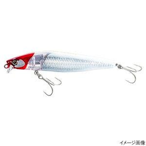 シマノ エクスセンス シャローアサシン 99F フラッシュブースト XM-199S 004 Fレッドヘッド【ゆうパケット】