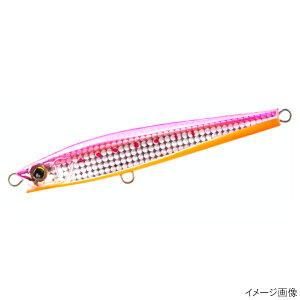デュエル ハードコア モンスターショット 95mm 6.HPI ピンクイワシ【ゆうパケット】