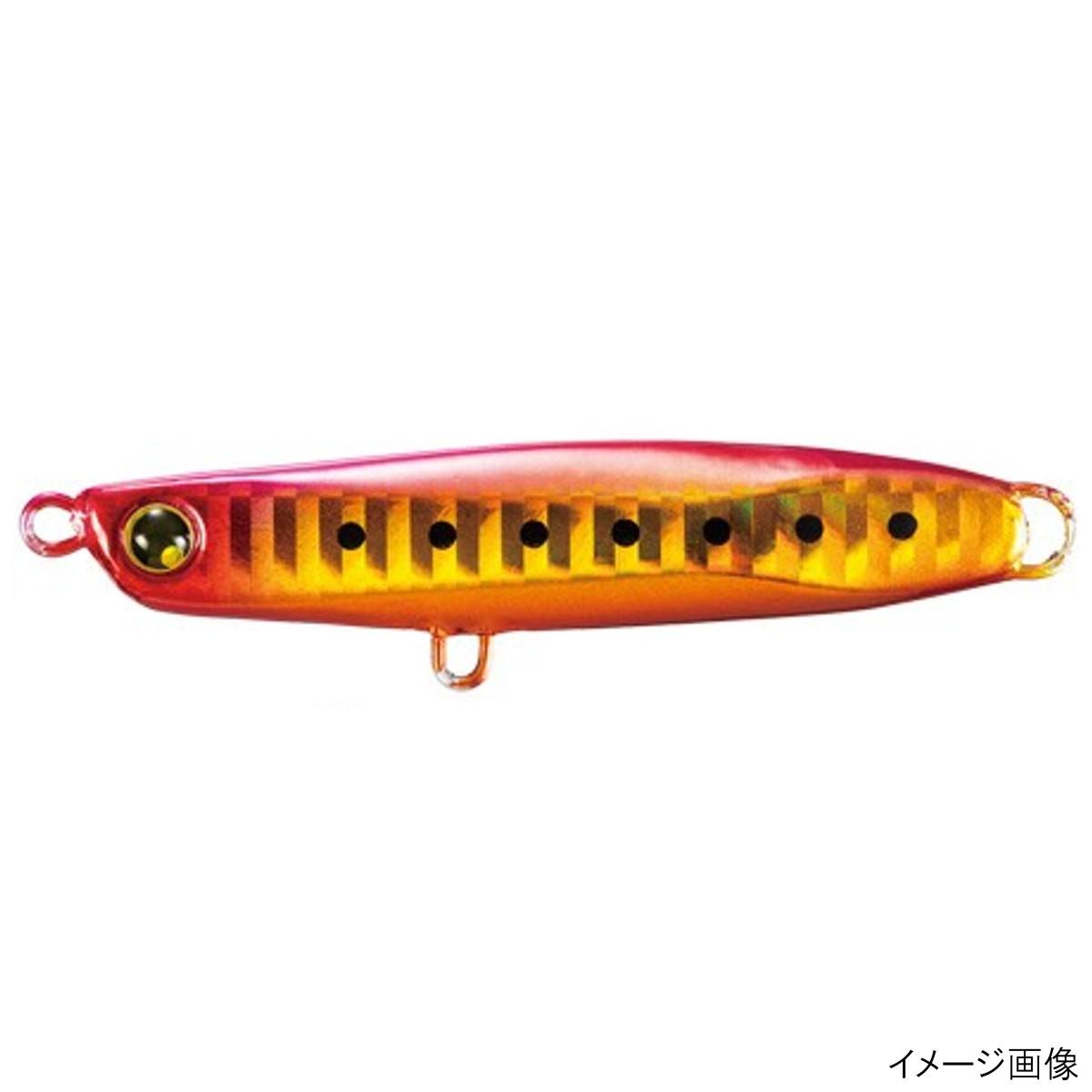 シマノ 熱砂 スピンビーム OO-232M 32g 28T(ピンクファイヤー)【ゆうパケット】