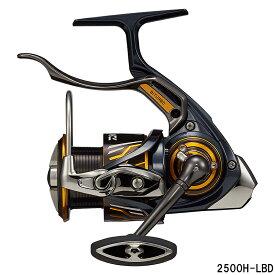 ダイワ インパルト 2500H-LBD [2020年モデル]